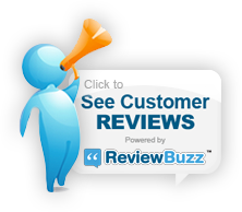 Sunburst Shutters - Southern California - 1 Customer Review -