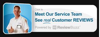 All Klear Plumbing Heating Cooling Inc 74 Customer Reviews Springfield Mo