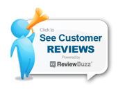 Reviewbuzz widget