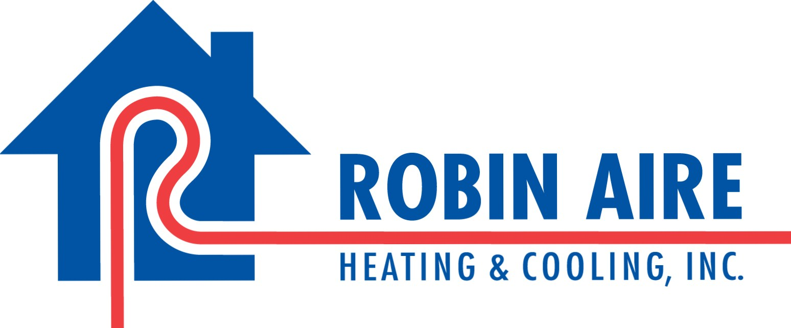 Robin Aire Heating Coolingreviews Wixom Mi 48393 1 Through50