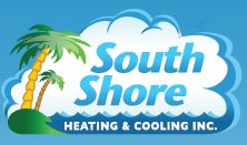 South Shore Heating Coolingreviews South Yarmouth Ma 02664 1