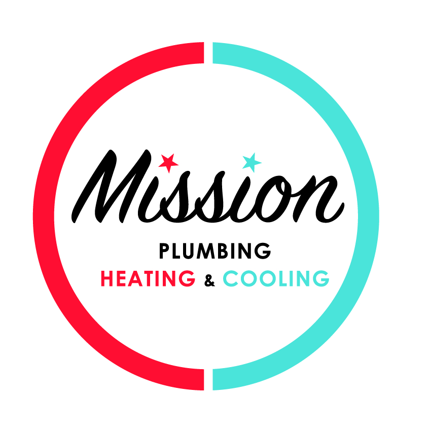 Mission Plumbing Heating And Coolingreviews Shawnee Ks 66203 1