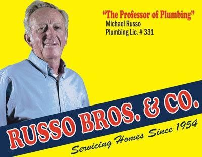 Russo Bros Coreviews East Hanover Nj 07936 1 Through50 Nj