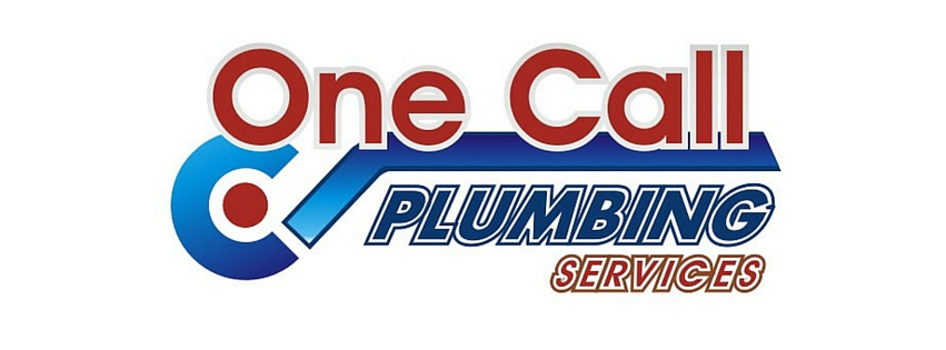 One Call Plumbing Services Co