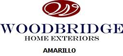 Woodbridge Home Exteriors - Amarillo reviews - Amarillo, TX 79109 ...