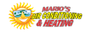 Mario S Air Conditioning And Heating Increviews Hudson