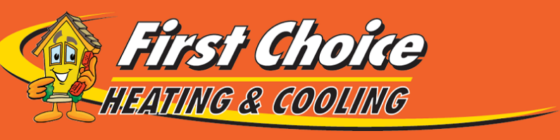 First Choice Heating Amp Coolingreviews Fenton Mi 48430