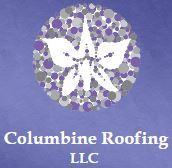 Columbine Roofing Llcreviews Thornton Co 80229 1