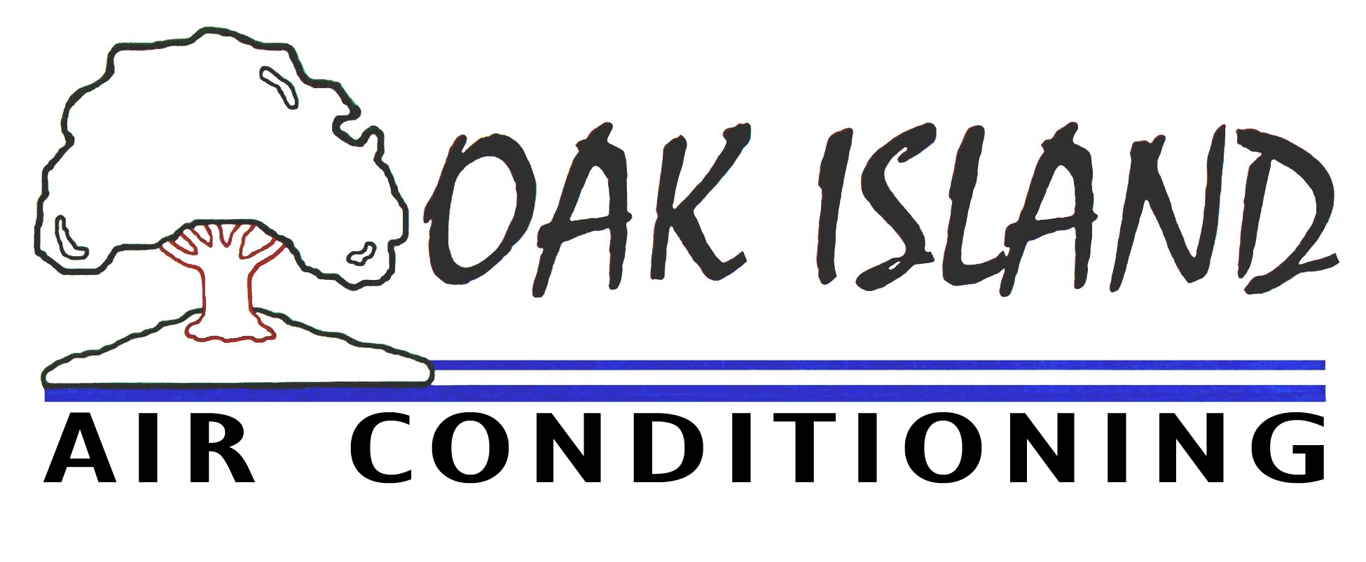 Oak Island Heating And Air Conditioning