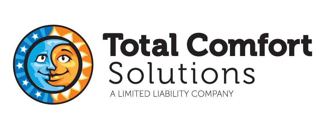 Total Comfort Solutions Llc