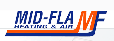 Mid Fla Heating And Air Lady Lakereviews Ocala Fl 34470 1