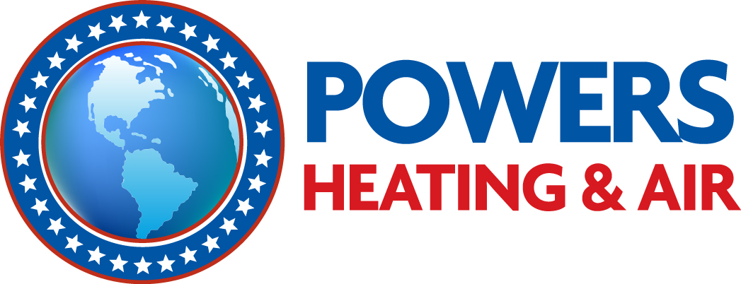S Heating Air 200 Tiger Way Peachtree City