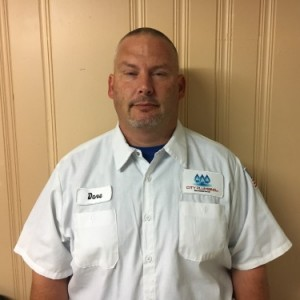 Dave H 25 Years Rating 44 Total Reviews Aaa City Plumbing Inc Team