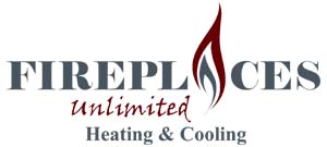 Fireplaces Unlimited Heating Cooling Brockvillereviews
