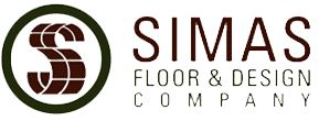 Simas Floor And Designreviews Sacramento Ca 95826 1 Through50