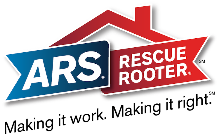 ARS / Rescue Rooter Columbusreviews - Columbus, OH 43219  1