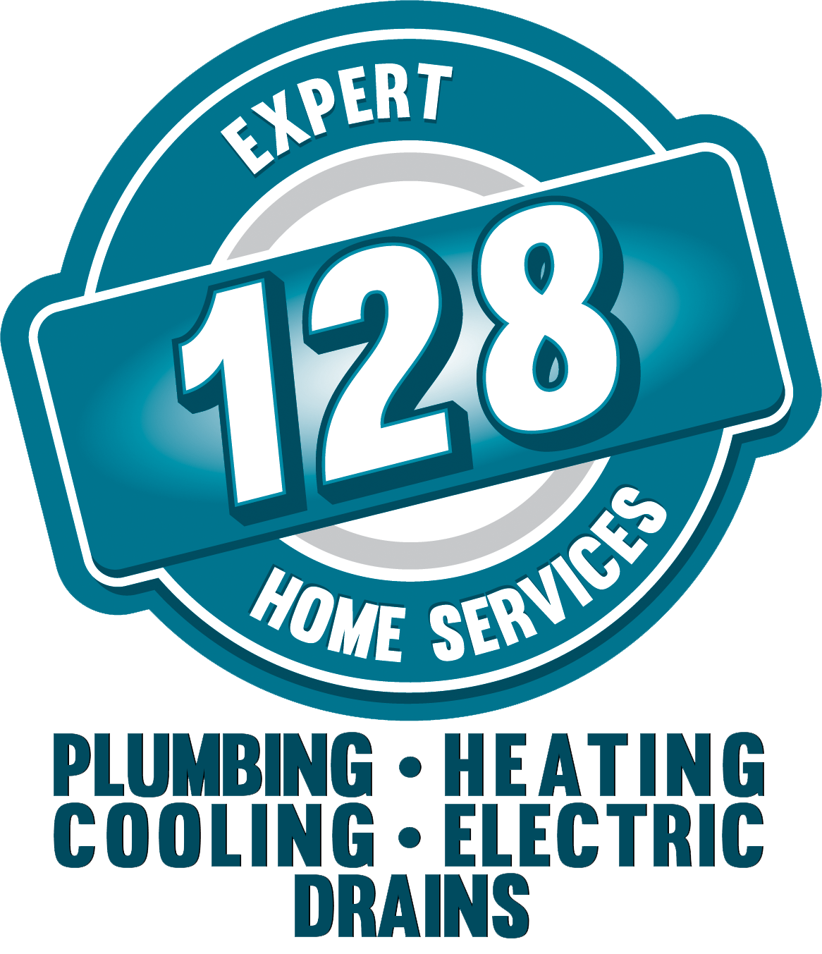 128 Plumbing, Heating & Coolingreviews - Wakefield, MA 01880. 1 ...
