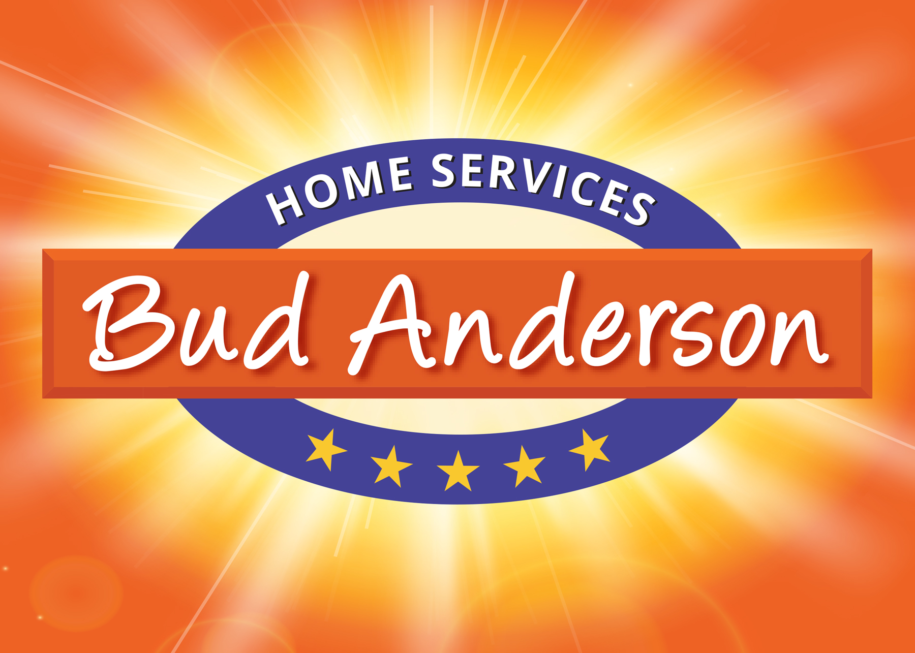 Bud Anderson Heating Coolingreviews Lowell Ar 72745 1