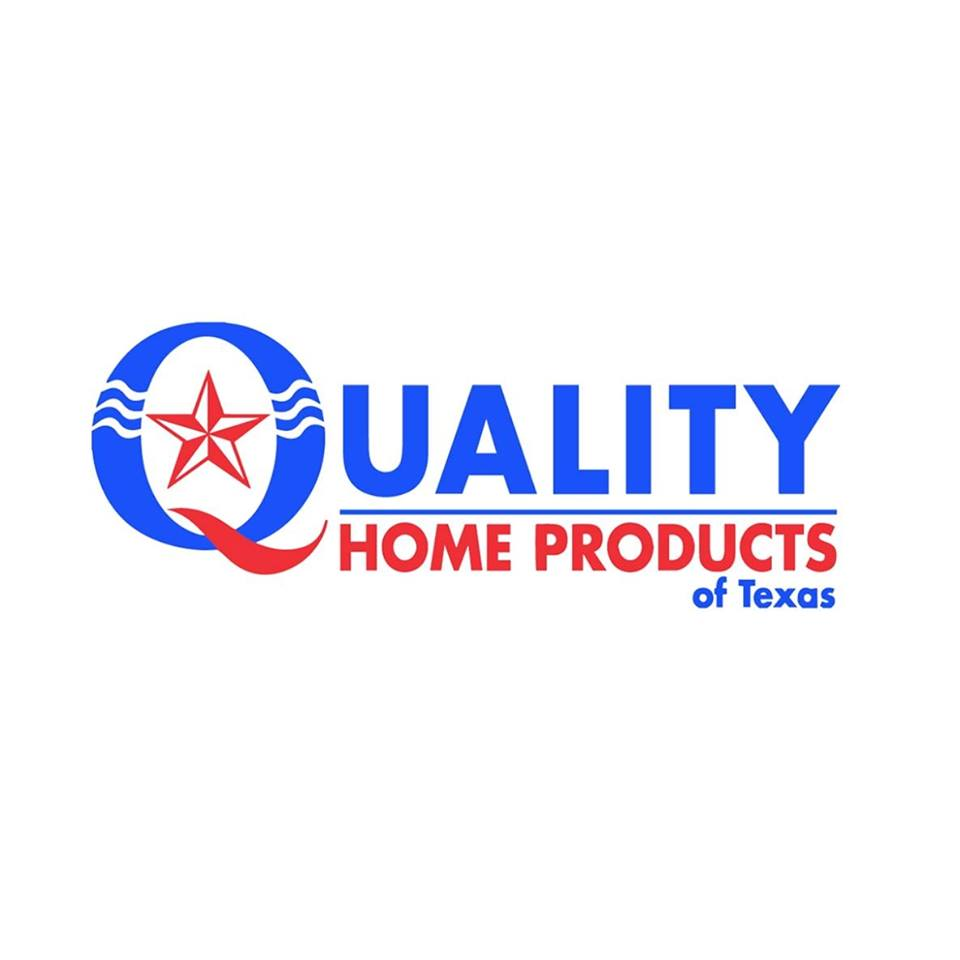Quality Home Products Of Texasreviews Conroe Tx 77304 1