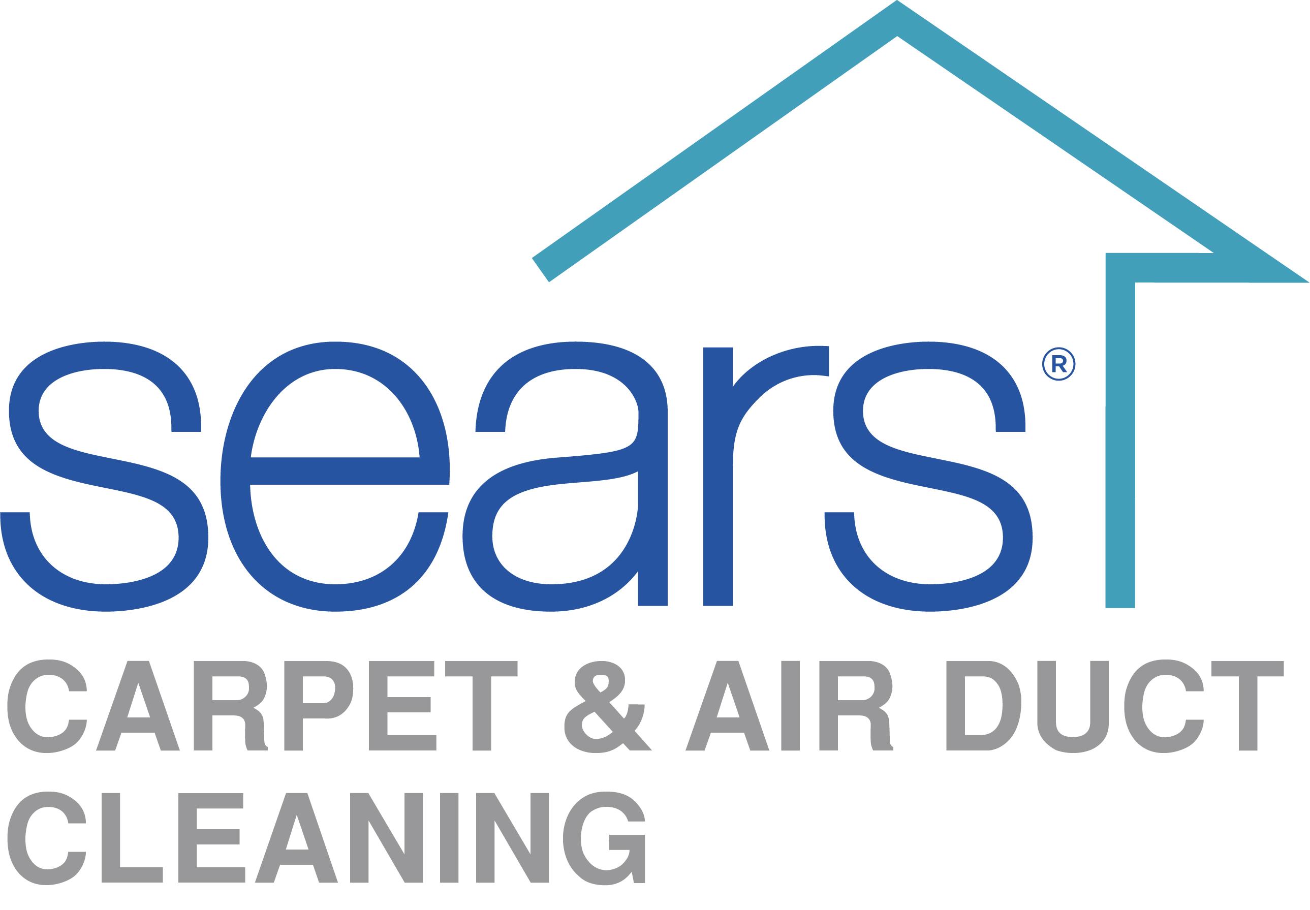 SEARSreviews - Lorton, VA 22079. 1 through50, >Repair, Home ...