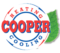 Cooper Heating Cooling
