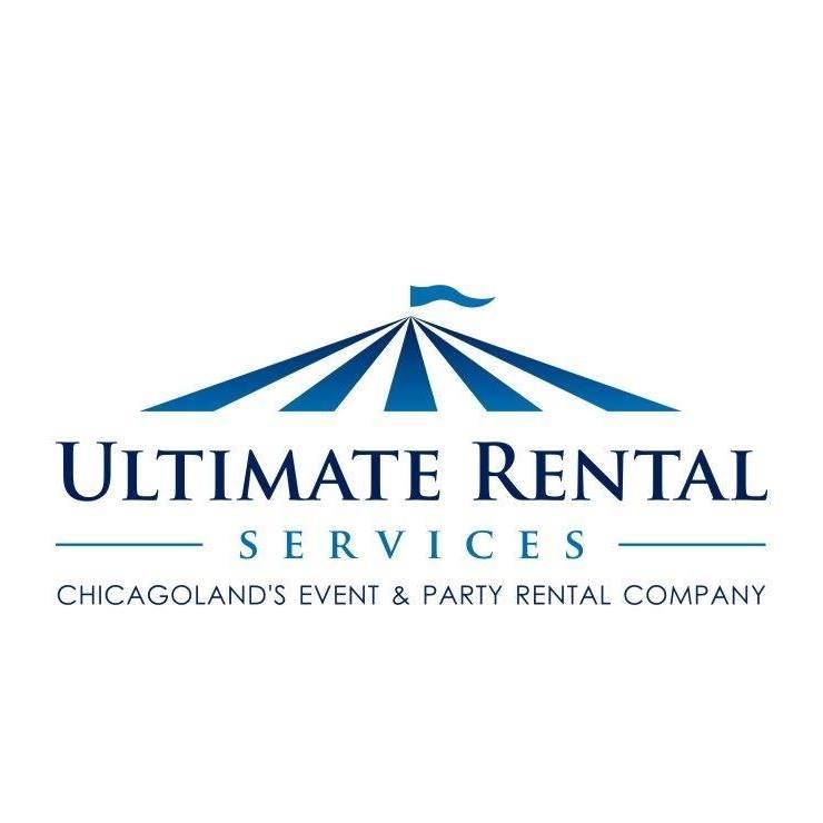 Phenomenal Ultimate Rental Services Inc Reviews Romeoville Il 60446 Home Remodeling Inspirations Gresiscottssportslandcom