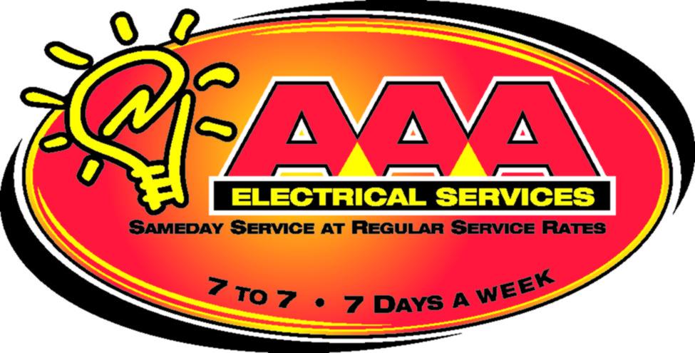 AAA Electrical Services, Inc reviews - Sacramento, CA 95815  1 through50
