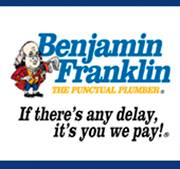 Ben Franklin Plumbing Port St Lucie Flreviews Port St Lucie Fl