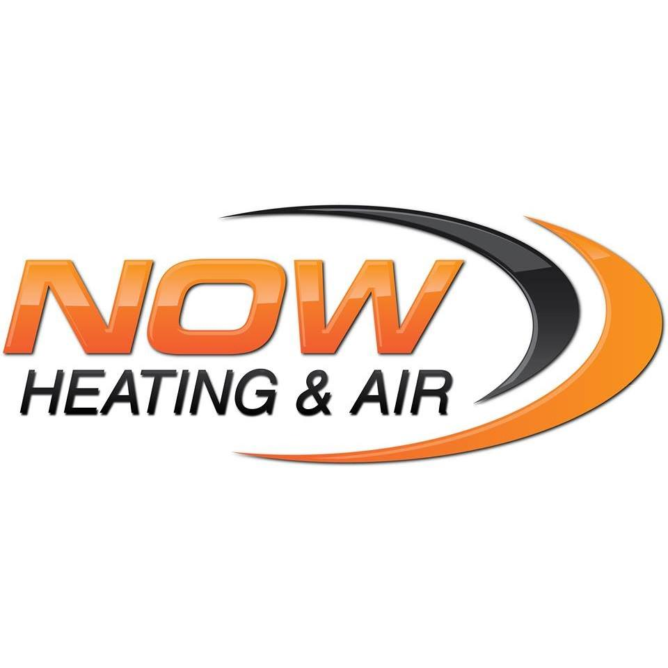 Now Heating Air Llcreviews Commerce City Co 80022 101 Denver Conditioning Services Replacing A Thermostat Meanings Of Llc
