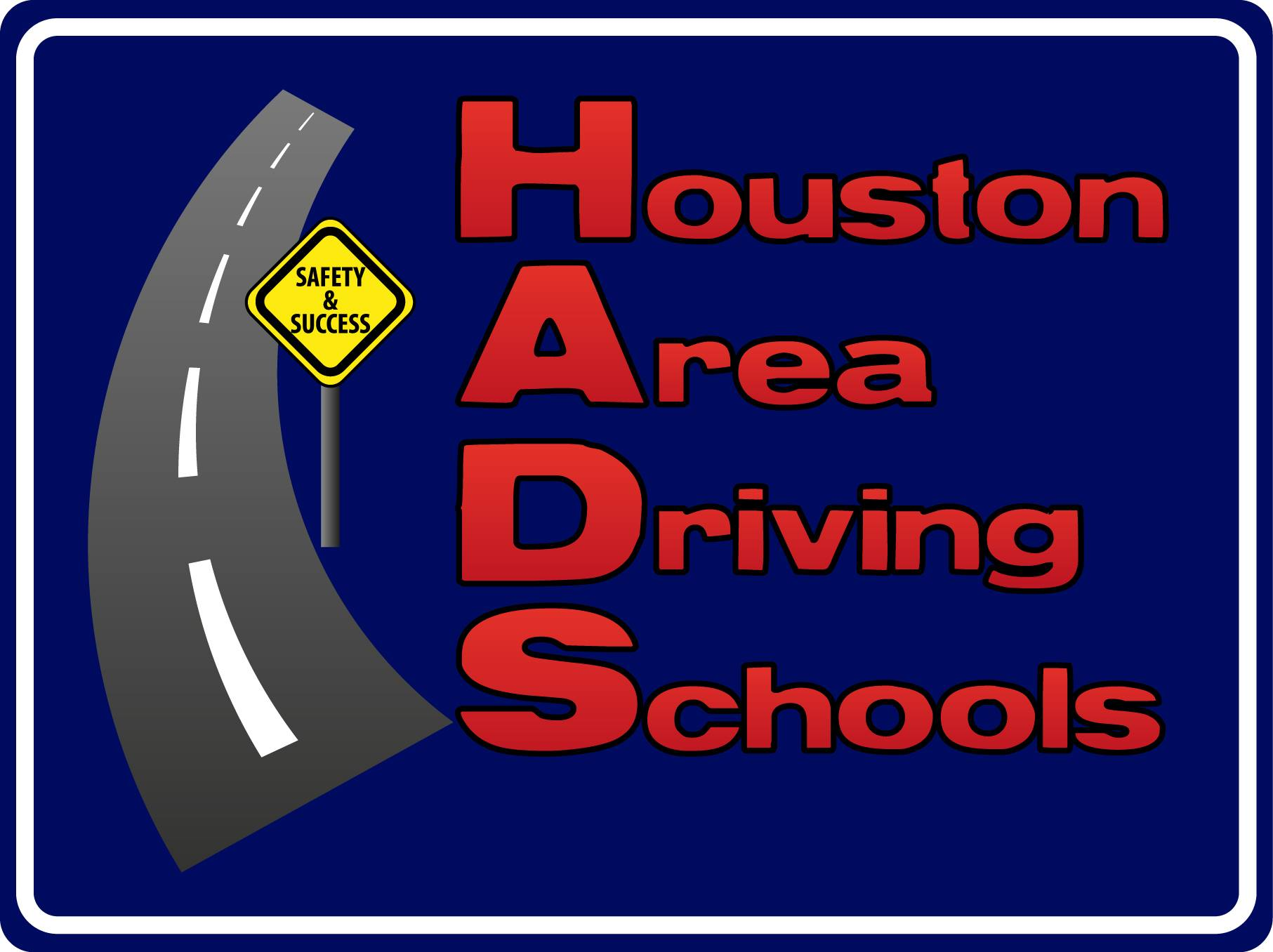 Houston Area Driving Schoolsreviews Bellaire Tx 77401 1