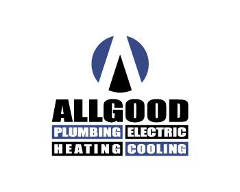 Allgood Plumbing Electric Heating Cooling