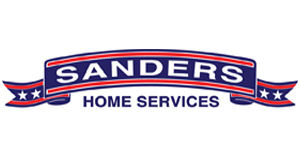 Sanders Home Servicesreviews Voorhees Nj 08043 1 Through50