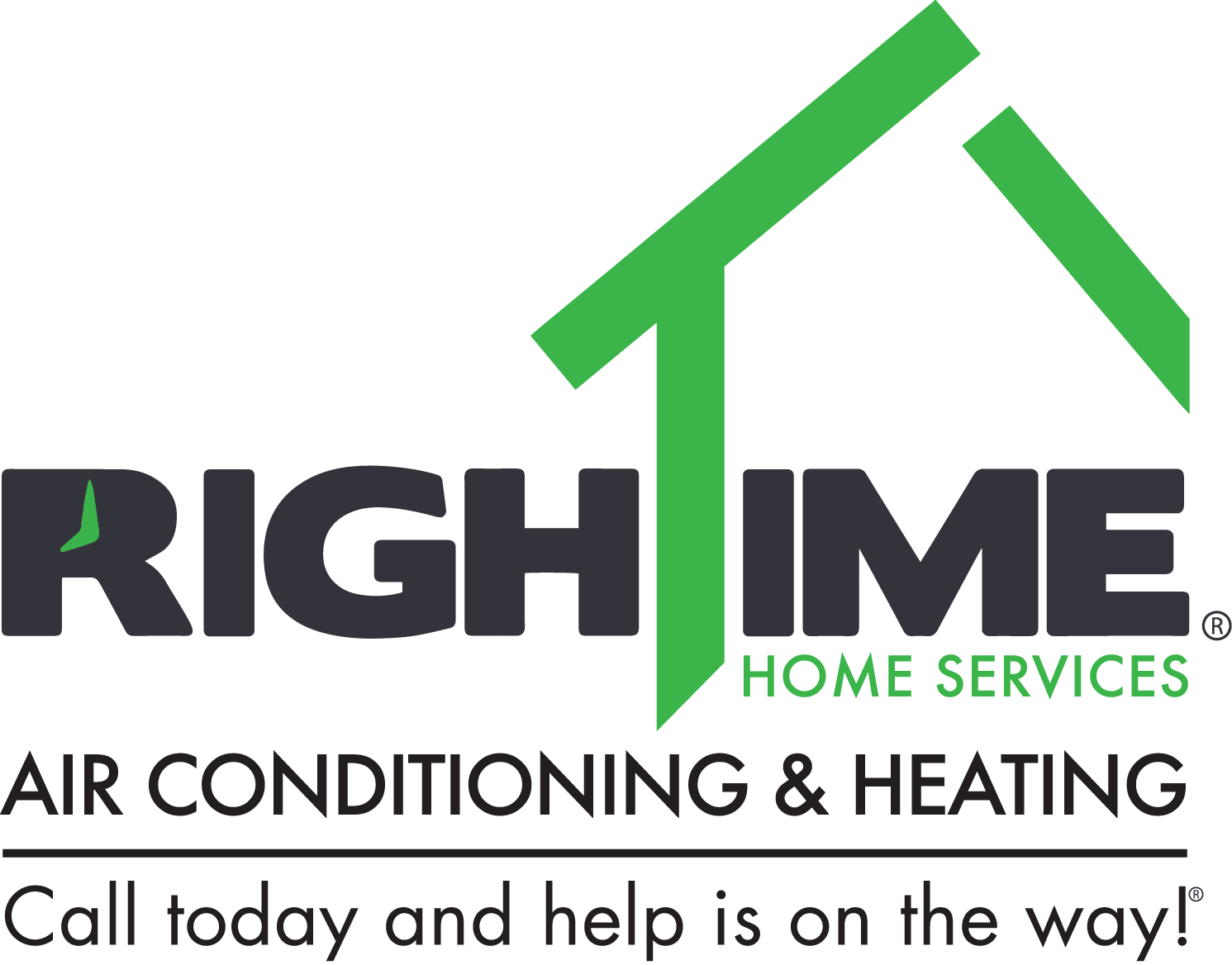 Rightime Home Services San Diegoreviews San Diego Ca