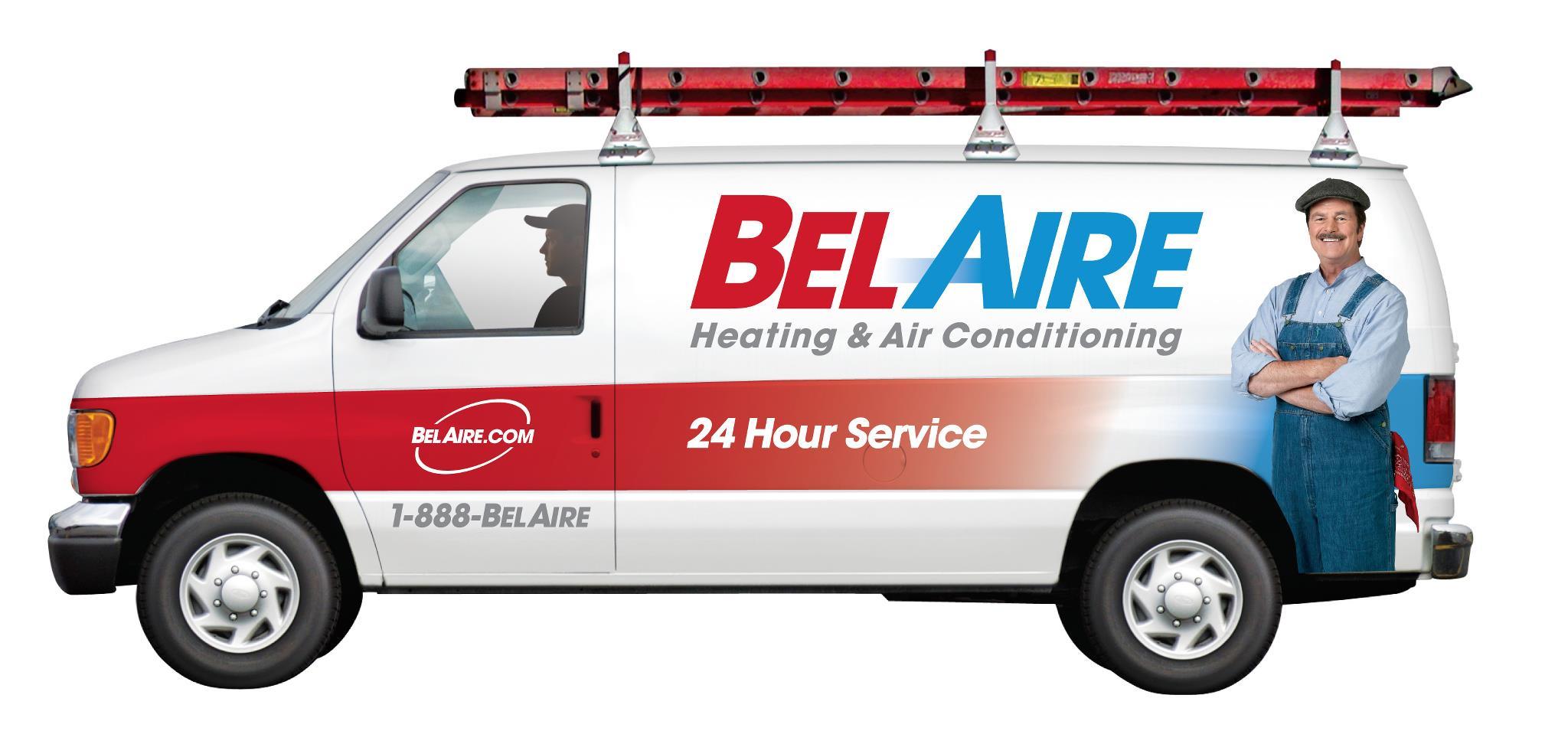 Bel Aire Heating A Creviews Portage Mi 49024 1 Through50