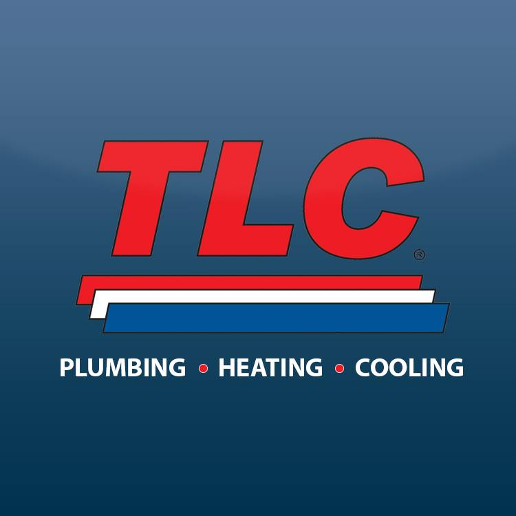 Tlc Plumbing Heating Cooling A Santa Fereviews Albuquerque Nm