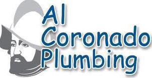 Al Coronado Plumbing