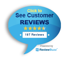 See what our customers are saying about our AC repair service in Nashville TN on ReviewBuzz!